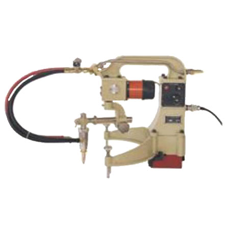 Esiweld Hand And Circular Cutter